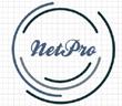 NET Pro
