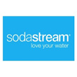 SodaStream SG Official Store
