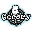 Gecory