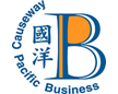 Causeway Pacific