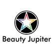 BeautyJupiter