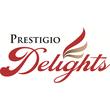Prestigio Delights