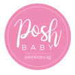 Posh Baby Official Shop