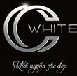 CC White Shop