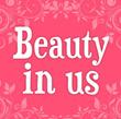 Beautyinus
