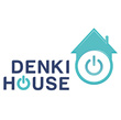 Denki House