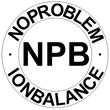 Noproblem Ion Balance