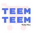 Teem Shop