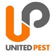 United Pest & Vector Management Pte Ltd