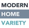 Modern Home Variety