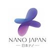 NANO JAPAN