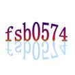 fsb0574