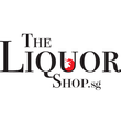 The Liquor Shop.Sg