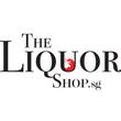 The Liquor Shop.Sg