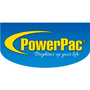 PowerPac Official Store