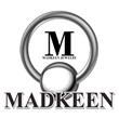 Madkeen