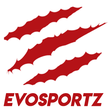 EvoSportz - Singapore Bicycle Shop
