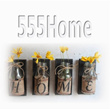555Home