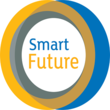 Smartfuture Pte Ltd