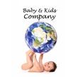 Baby&Kids Company