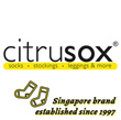Citrusox