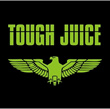 TOUGH JUICE SG