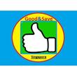 GOOD&SAVE