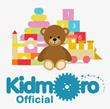 KIDMORO OFFICIAL E-STORE