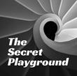 the secret playground