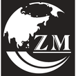 Ziming Global