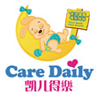 CareDaily