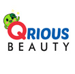 QRIOUS_BEAUTY