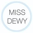 MissDewy