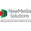 NewMedia Solutions