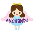 Enchanté (tokidoki Authorized Retailer)