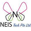 Neis Tech