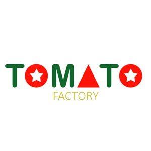 TOMATOFACTORY