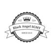 Blackangelsgmy