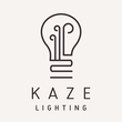 Kaze Lighting