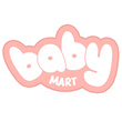 BabyMart