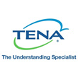TENA Official Store Singapore