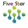 Five Star Ptd Ltd
