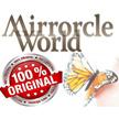 MWorld Beauty & Cosmetics