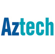 Aztech Official Store