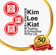 Kim Lee Kiat