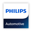 Philips Automotive Official Store