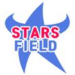STARSFIELD
