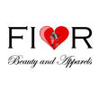 FIOR Beauty & Apparels