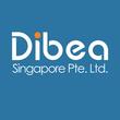 Dibea Official Store