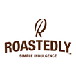 Roastedly Official Store